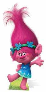 Dreamworks-Trolls-Poppy-official-cardboard-cutout-buy-now-at-starstills__15333.1473262262